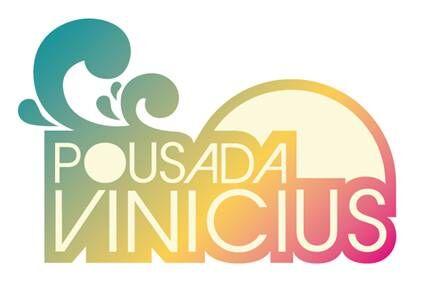 Pousada Vinicius